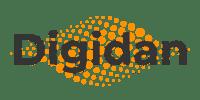 דיגידן | שיווק דיגיטלי שדוהר ברשת | לוגו