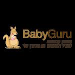 BabyGuru Logo