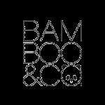 Bambooco Logo