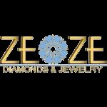 דיגידן | לקוחות | ZEZE