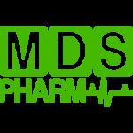דיגידן | לקוחות | MDS Pharm