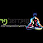 MindfulNir Logo